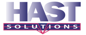 HAST Solutions Logo